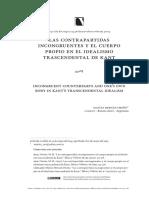 Dialnet-LasContrapartidasIncongruentesYElCuerpoPropioEnElI-6117524