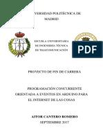 PFC_AITOR_CANTERO_ROMERO