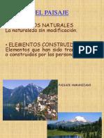 elementosdelpaisaje-171003200323