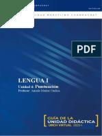 GUIA AUTOINSTRUCTIVA_PUNJTUACIÓN (1) (1)