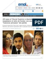 www-emol-com-noticias-Nacional-2020-07-16-992174-UDI-pasa-TS-diputados-aprobaron-html (1)