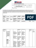 PLANIFICACION MULTIGRADO LENGUA ESPAÑOLA (re) (1)