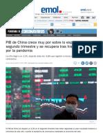 www-emol-com-noticias-Economia-2020-07-16-992196-PIB-China-crece-negativo-historico-html
