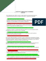 Ejercicio 41 Incremento Patrimonial.docx