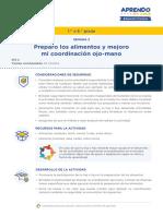 cccccccccccccccccccccccc.pdf