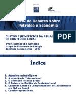 IBP 2-Edmar-de-Almeida-_Ciclo-de-Debates_30_09_2016
