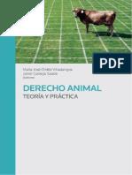 -chible-m-gallegos-j-Derecho-Animal-docx.pdf