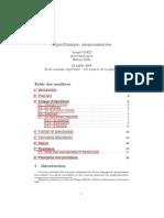 0727-algorithmique-programmation.pdf