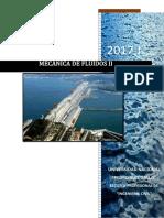 LIBRO-DE-MECANICA-DE-FLUIDOS-2-CORRECTO-TODO-EDITADO (1)