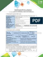 Guía de actividades y rúbrica de evaluación-Fase 1-Presaberes.docx
