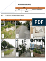 TT Form Central Sumatera New_pdf_HH SKA - Solnet_PMR-20072840