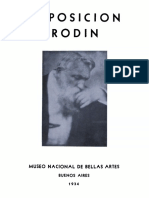 Exposicion_Rodin_-_MNBA_(1934)