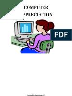 Computer Appreciation.docx