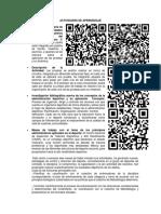 actividadesdeaprendizajeunidad1-140601132136-phpapp01