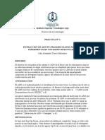 practica-1-microbiolgia-Instituto-Superior-Tecnológico-Loja_ Jhon Torres Malacatus