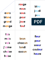 sound blend word cards for word work.pdf