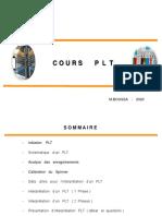 IAP  COURS  PLT 01 03 2020.pdf