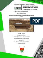 TALLER 2 GEOTECNIA-27-03-2020