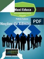 05_Nocoes_de_Administracao-1.pdf