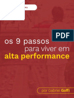 9 passos para viver em alta performance.pdf