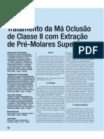 Caso_Clinico_Maio2010_TratamentoMaOclusao.pdf