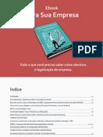 Abra sua empresa.pdf