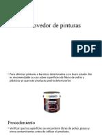Removedor de pinturas.pptx