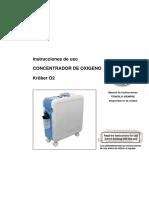 gba_kroeber_o2_es_rev3_lo.pdf