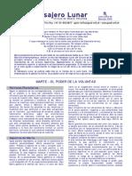 s_lunar6_4 Marte.pdf