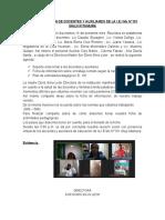 ACTA DE REUNION DE DOCENTES Y AUXILIARES.docx