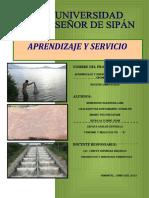 323807866-SITIOS-TURISTICOS-CHONGOYAPE-1-docx.docx