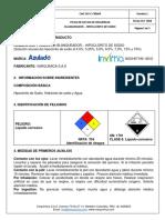 FS0604-Blanqueador - Hipoclorito de sodio.pdf