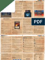 HERO_REALMS_DEVIR_ES_reglas (1).pdf
