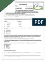 LISTA-DE-BIOLOGIA-PROFº-MÁRIO-3º-ANO-P1-II-BIM