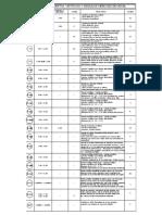 MERCADO MUNICIPAL MOMIL 2 Plantas-cortes (2020-06-28)V1 (1)-Modelo