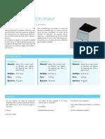 Tapa de inspección (5).pdf