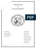 A_PROJECT_WORK_ON_RETAIL_MANAGEMENT_SUBM.docx