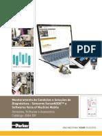 3864_BR-Monitoramento-de-Condicoes-e-Solucoes-de-Diagnostico-compactado.pdf