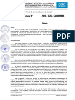 resolucion de proceso cas (1).pdf
