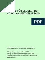 4, La cuestión del sentido como la cuestión de Dios, 1.pptx