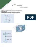Enunciados Tarea 16.pdf