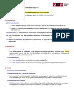 EJEMPLO ESQUEMA NUMÉRICO DE IDEAS Y TEXTO ARGUMENTATIVO (1).docx