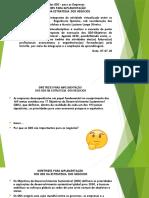 07.07.20-APRESENTAÇÃO 2-Guia dos ODS - para as Empresas