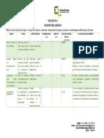 TALLER 2 ISO 9001.docx
