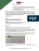 S14.s1 - PC2 - Fuentes obligatorias- marzo 2020-rdez._ (1).docx