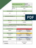Controle e Inspeção NR35.xlsx