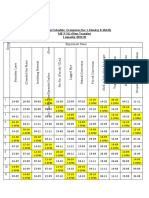Experiment Schedule Groupwise sec 1_2_3_4_5_new