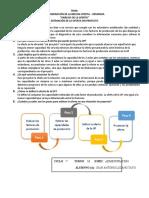 DETERMINACIÓN DE LA BRECHA OFERTA – DEMANDA 2.docx
