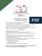 RAZONAMIENTO CUANTITATIVO  7-2° GUÍA N° 3.pdf