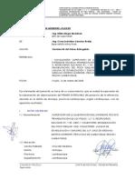 Informe 004-2020-Estructuras MCM 4